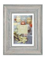 Anker Washed Frame - 5 x 7""
